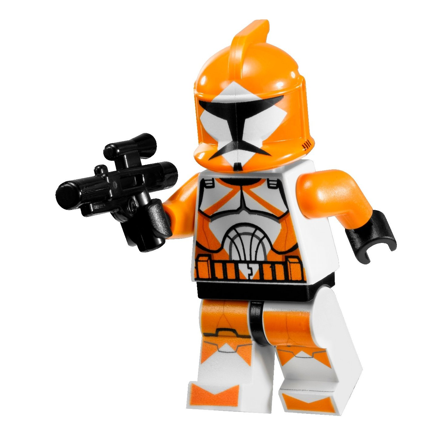 1469x1469 Star Wars Lego Mini Figures Clipart