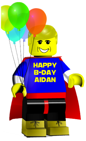 285x464 Free Lego Clipart Pictures