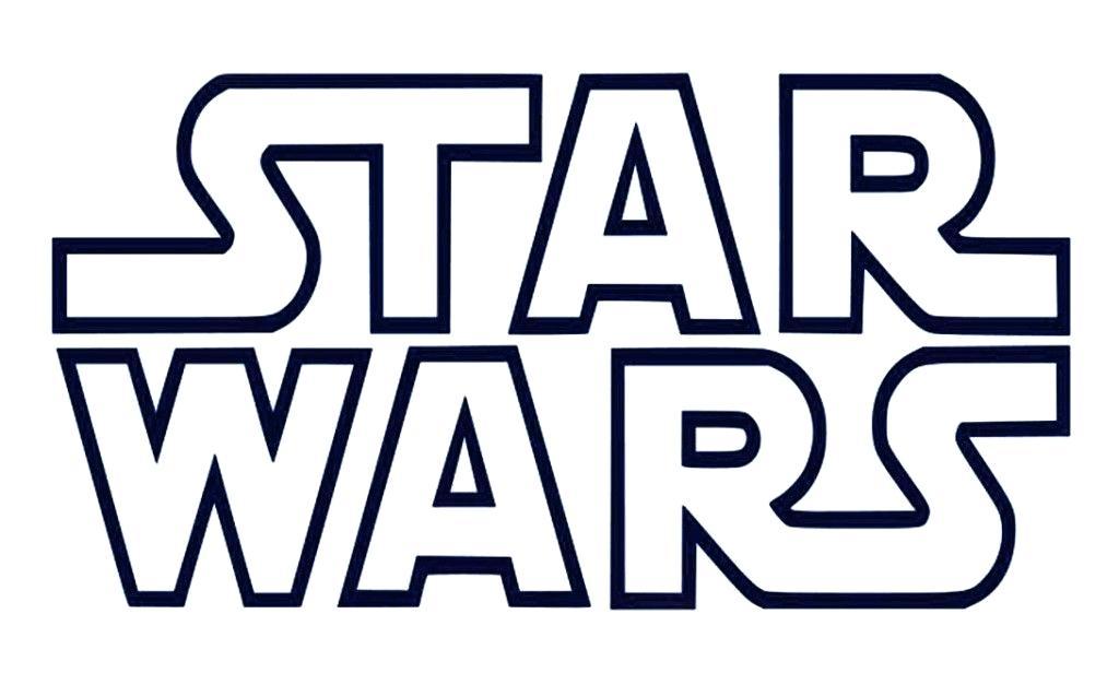 1024x616 Star Wars Clip Art Free Off Moon Star Planet War Kids Clip Art