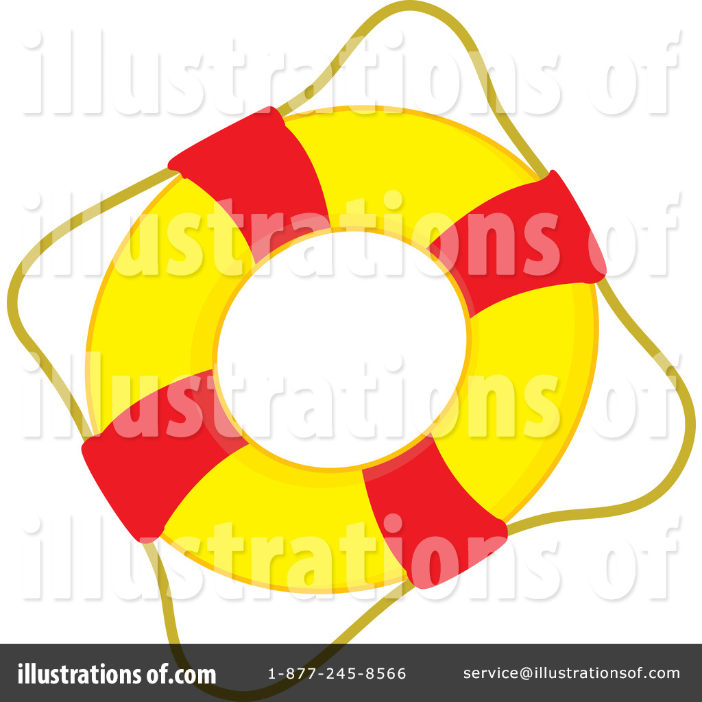 1024x1024 Star Wars Clipart Lifesaver