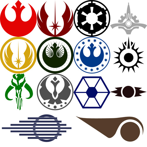 500x500 Star Wars Seth Lord Clipart Collection