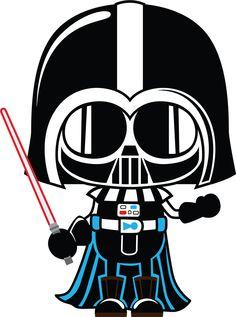 236x317 Stunning Idea Darth Vader Clipart Star Wars Minus Imagenes