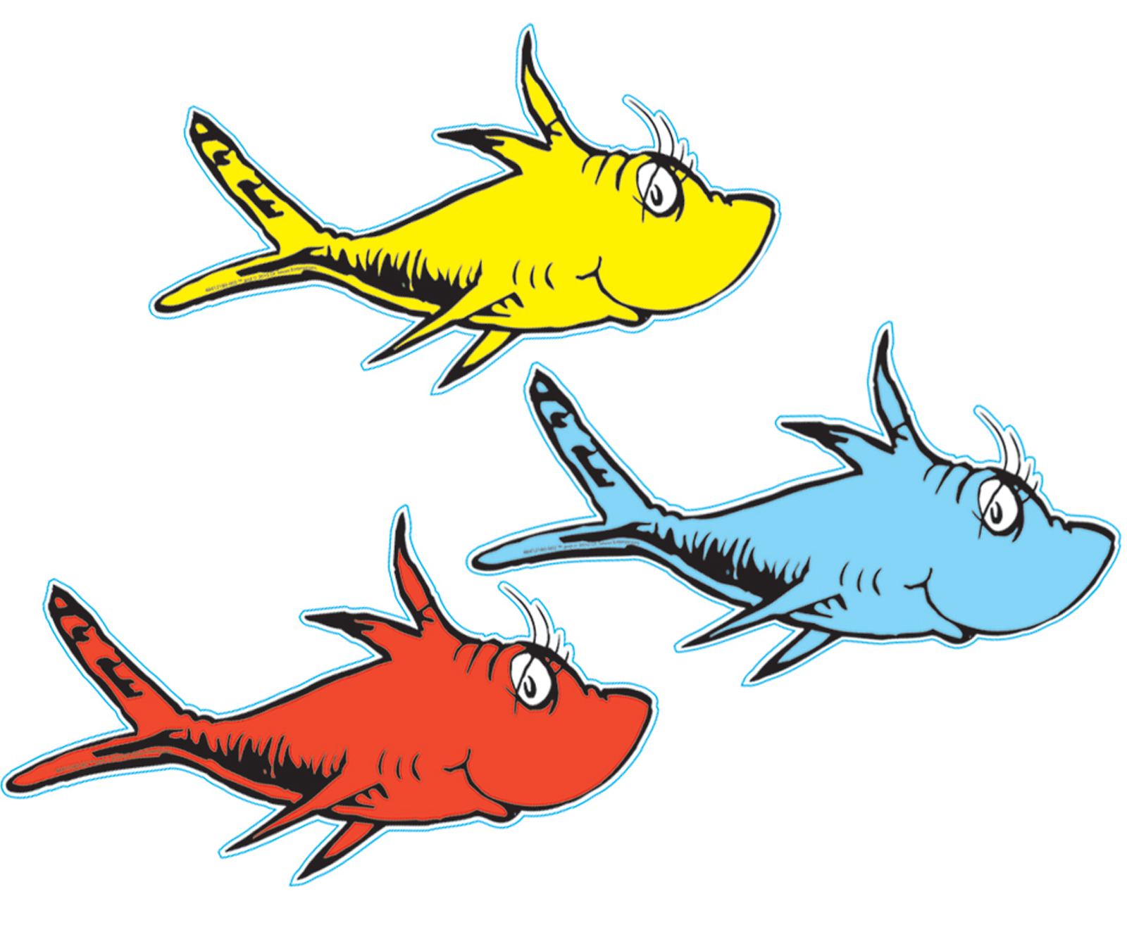 1600x1314 Surprising Dr Seuss Character Images Characters Free Download Clip