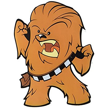 350x350 Baby Clipart Chewbacca Free Collection Download And Share Baby