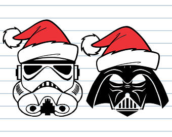 The Best Free Darth Vader Clipart Images Download From 116