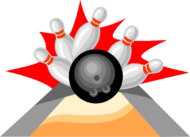 1500x1078 Holydays Clipart Bowling 3613221