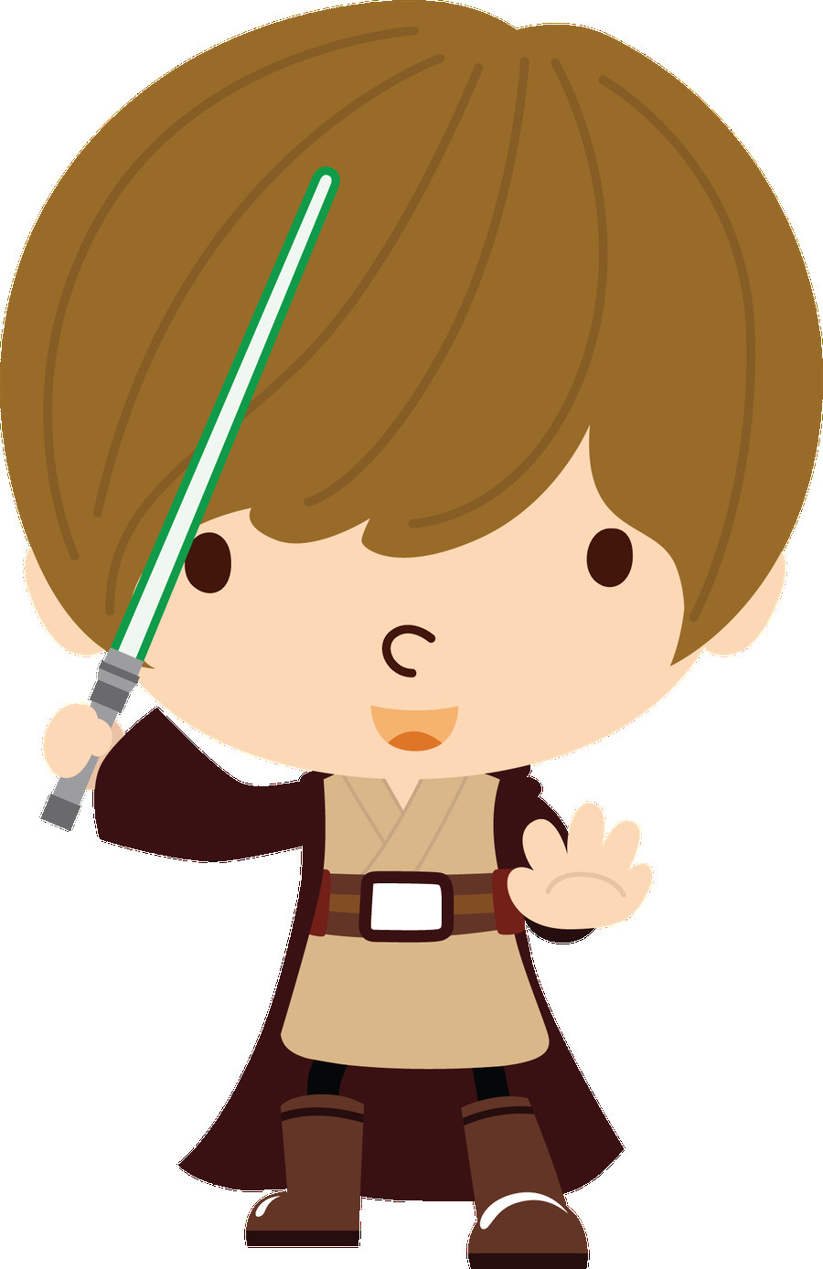 900x1388 Star Wars Clipart Free Clip Art Images Freeclipart Pw Inside