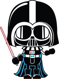 236x317 Star Wars Clipart Free Download Clip Art