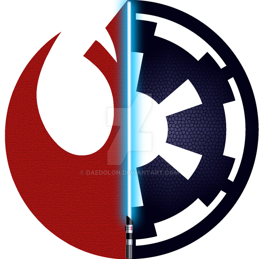 900x899 Symbol Clipart Star Wars Rebel