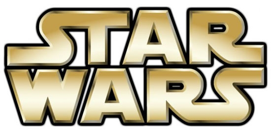550x270 Clipart Star Wars Star Wars Image Blog Clipart Free Clip Art