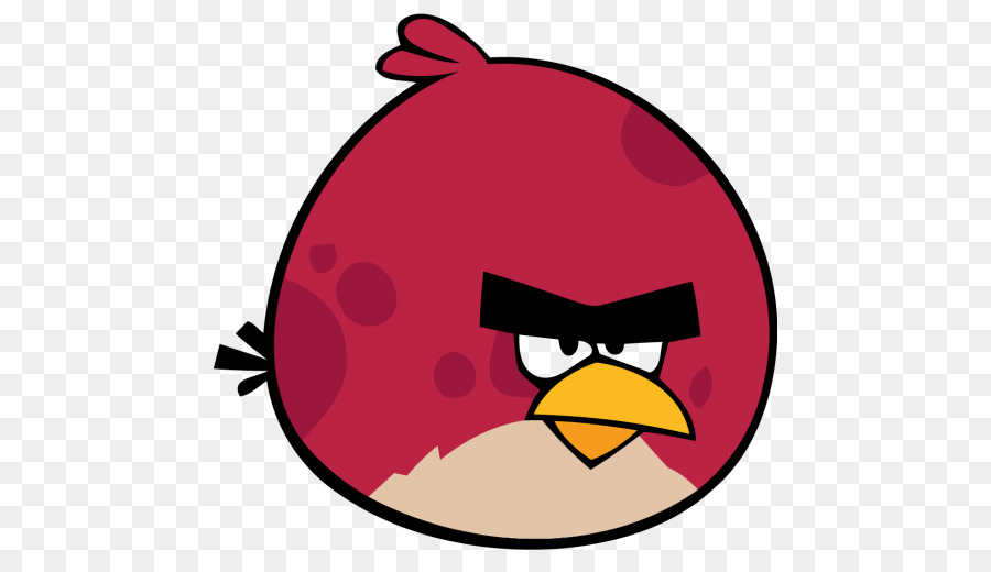 900x520 Angry Birds Space Angry Birds Star Wars Ii Clip Art
