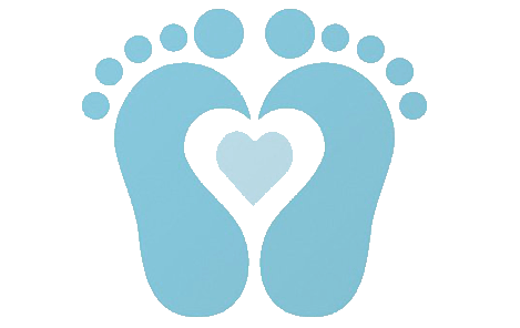 469x296 Baby Foot Print Clip Art Free Collection Download And Share Baby