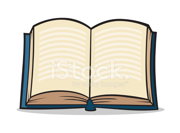 594x440 Cartoon Book Pictures Cartoon Books Free Download Clip Art Free