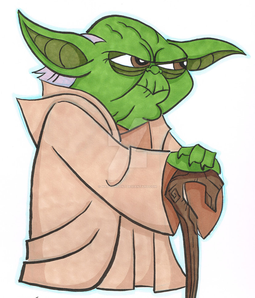 828x965 Awesome Star Wars Coloring Pages Yoda Color Download 25f Pdf Book