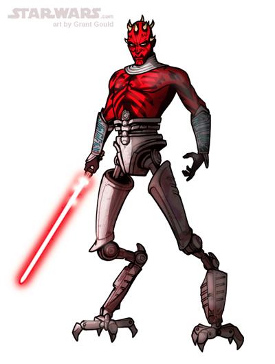 400x530 Garbage Tabloid Rumor Darth Vader To Be Ressurected In Star Wars