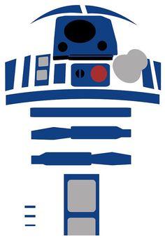 236x339 Star Wars