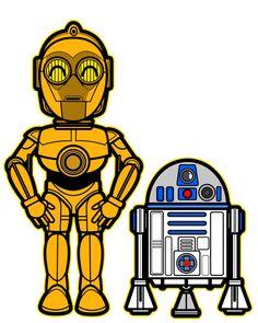 236x295 Top 93 Star Wars Clip Art