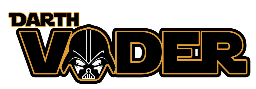 1024x357 Darth Vader Comic And A Spinoff Movie Fans Deserve