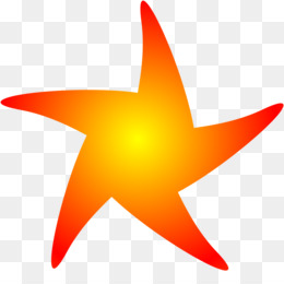 260x260 Drawing Five Pointed Star Inkscape Clip Art