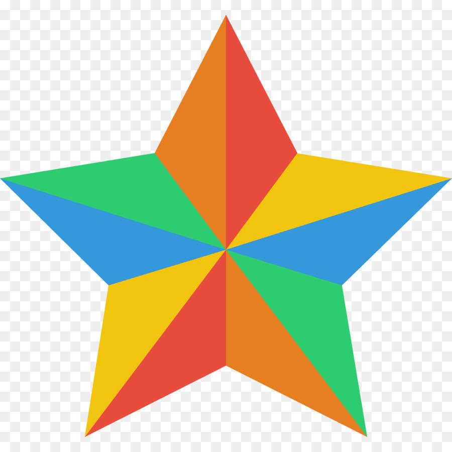 900x900 Logo Clip Art