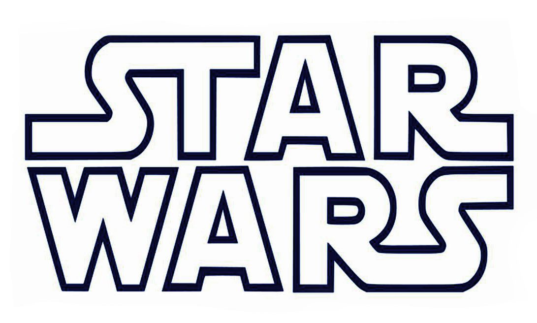 1091x656 Star Wars Clipart Free
