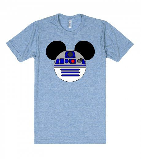 460x520 35 Best Star Wars T Shirts And Clip Art For Iron On Transfers
