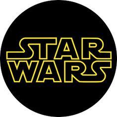 236x236 Star Wars The Force Awakens Clip Art Images Disney Clip Art