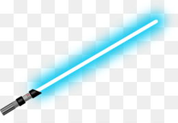 260x180 Lightsaber Png And Psd Free Download