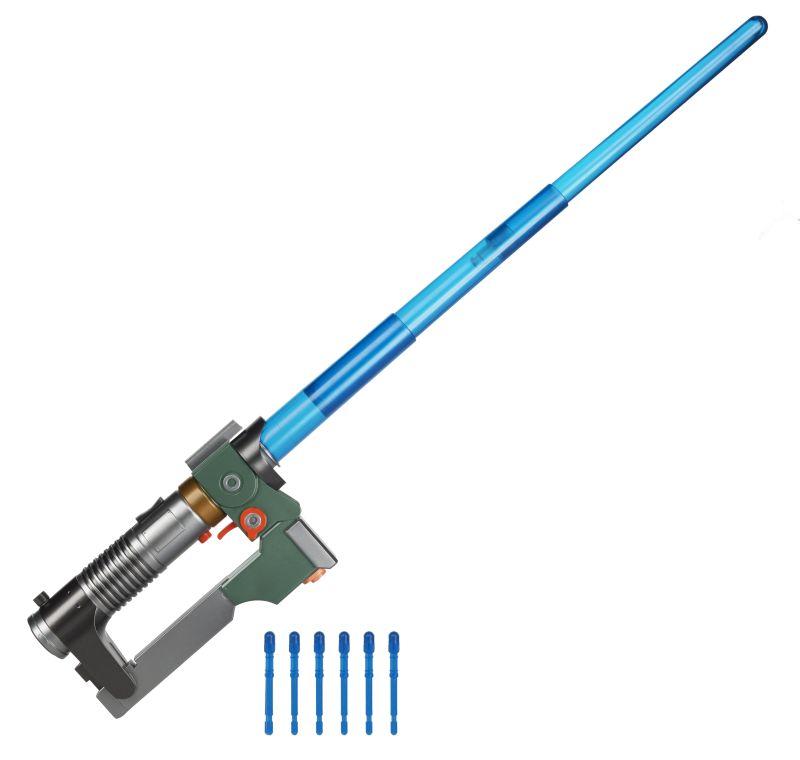 800x760 Lightsaber Imperial Holocron