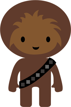 286x429 Star Wars
