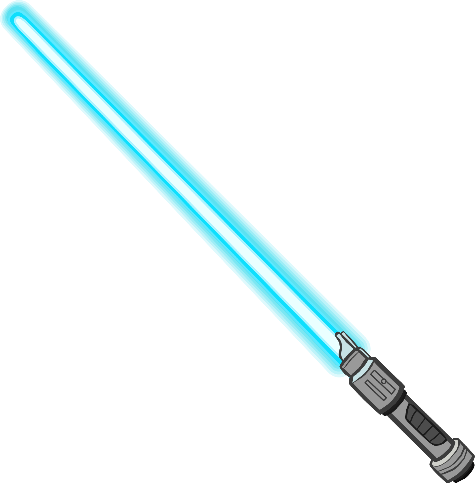 1647x1675 Star Wars Clipart Sword