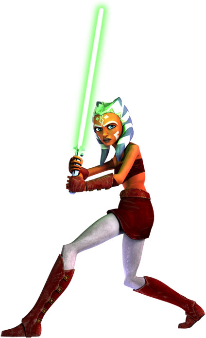 424x695 Star Wars Lightsabers Clip Art 612655