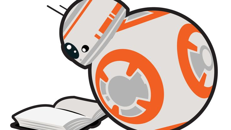 Star Wars Logo Clipart