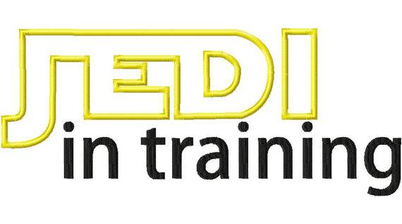 570x317 Clip Art Jedi 3 Clipart