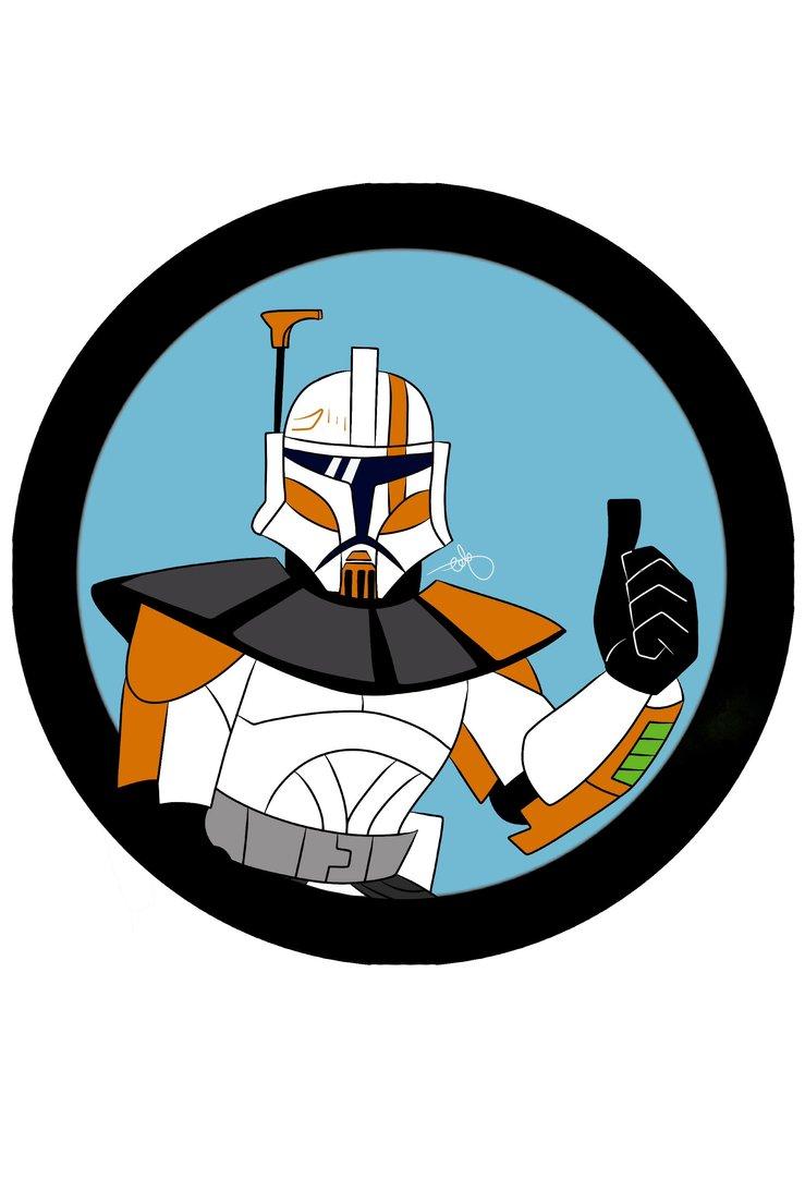 739x1082 Star Wars