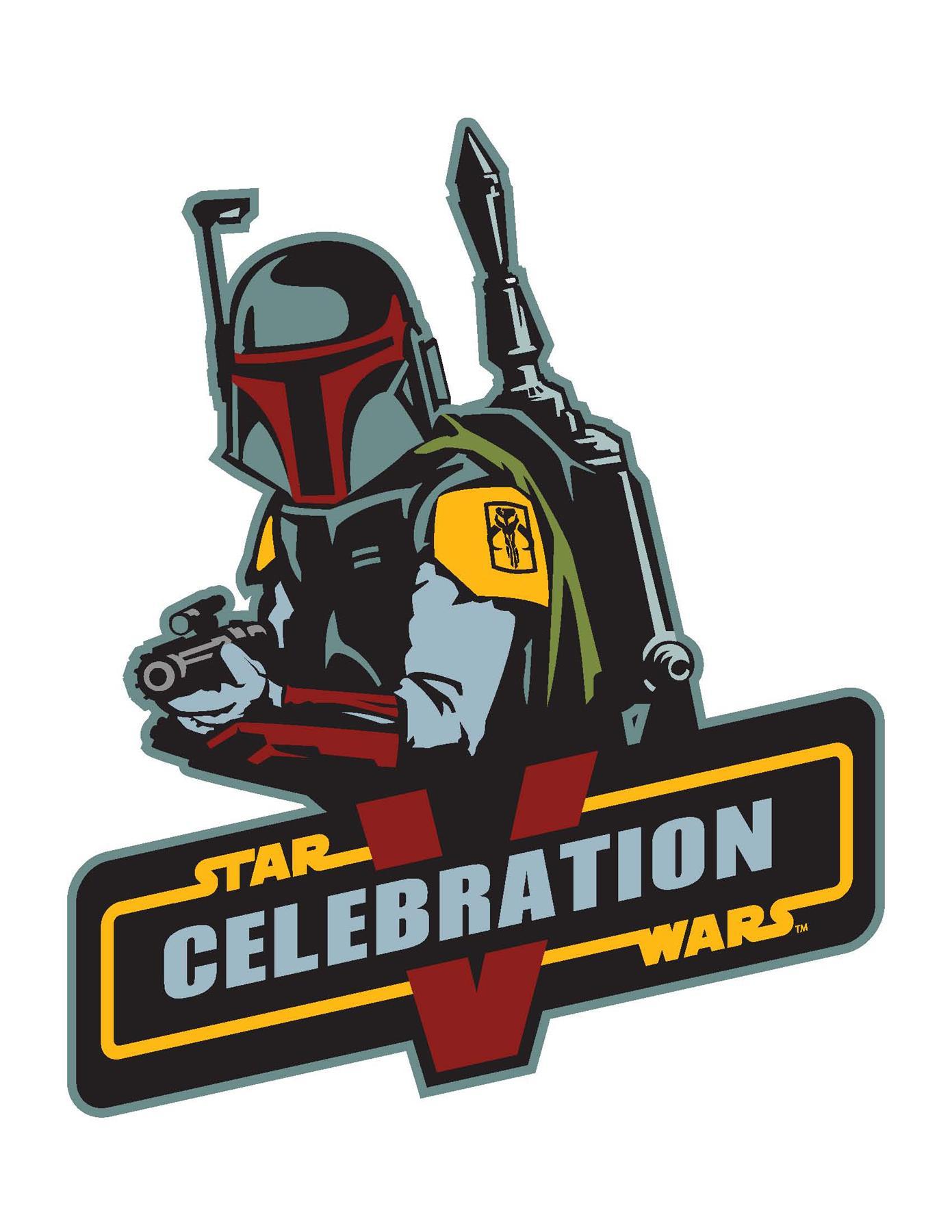 1391x1800 Star Wars Gun Clip Art