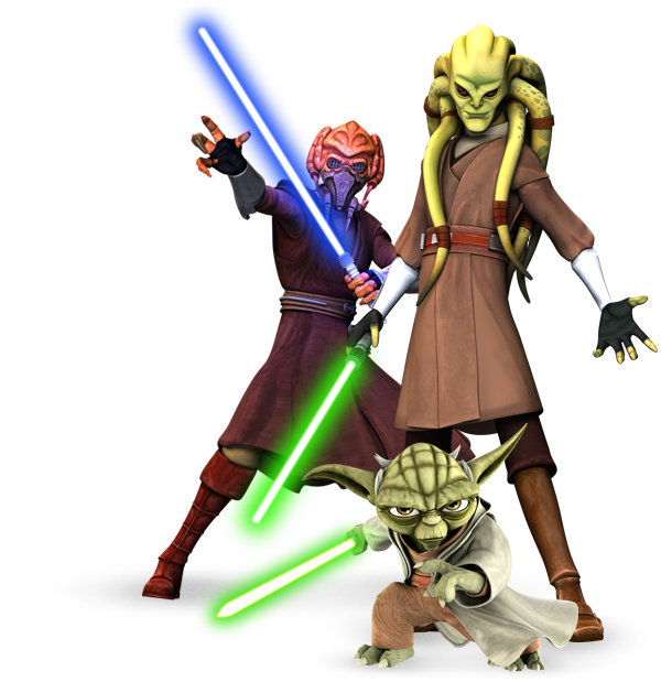 600x619 Star Wars Lightsabers Clip Art