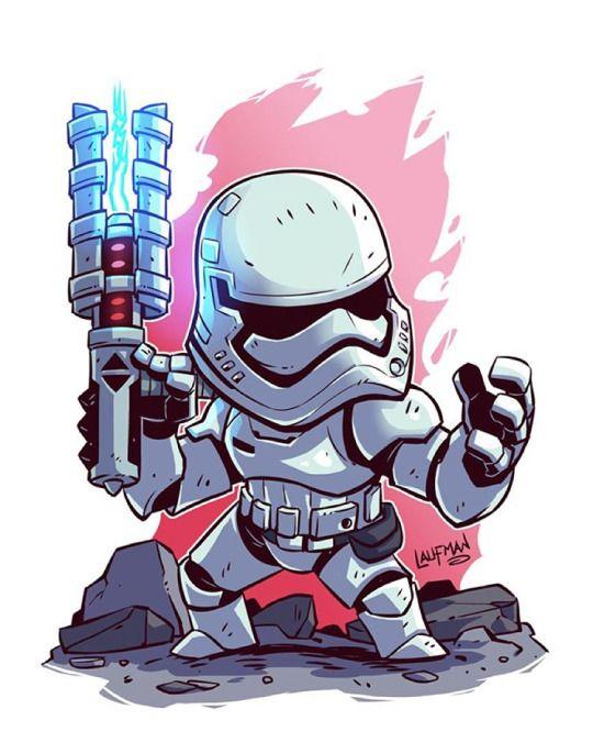 540x675 Stormtrooper Clipart Star Wars Jedi
