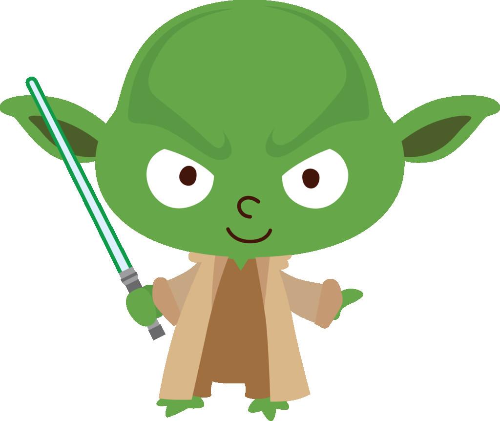 1024x862 Wars Yoda By Chrispix326 Arresting Clip Art Fiscalreform