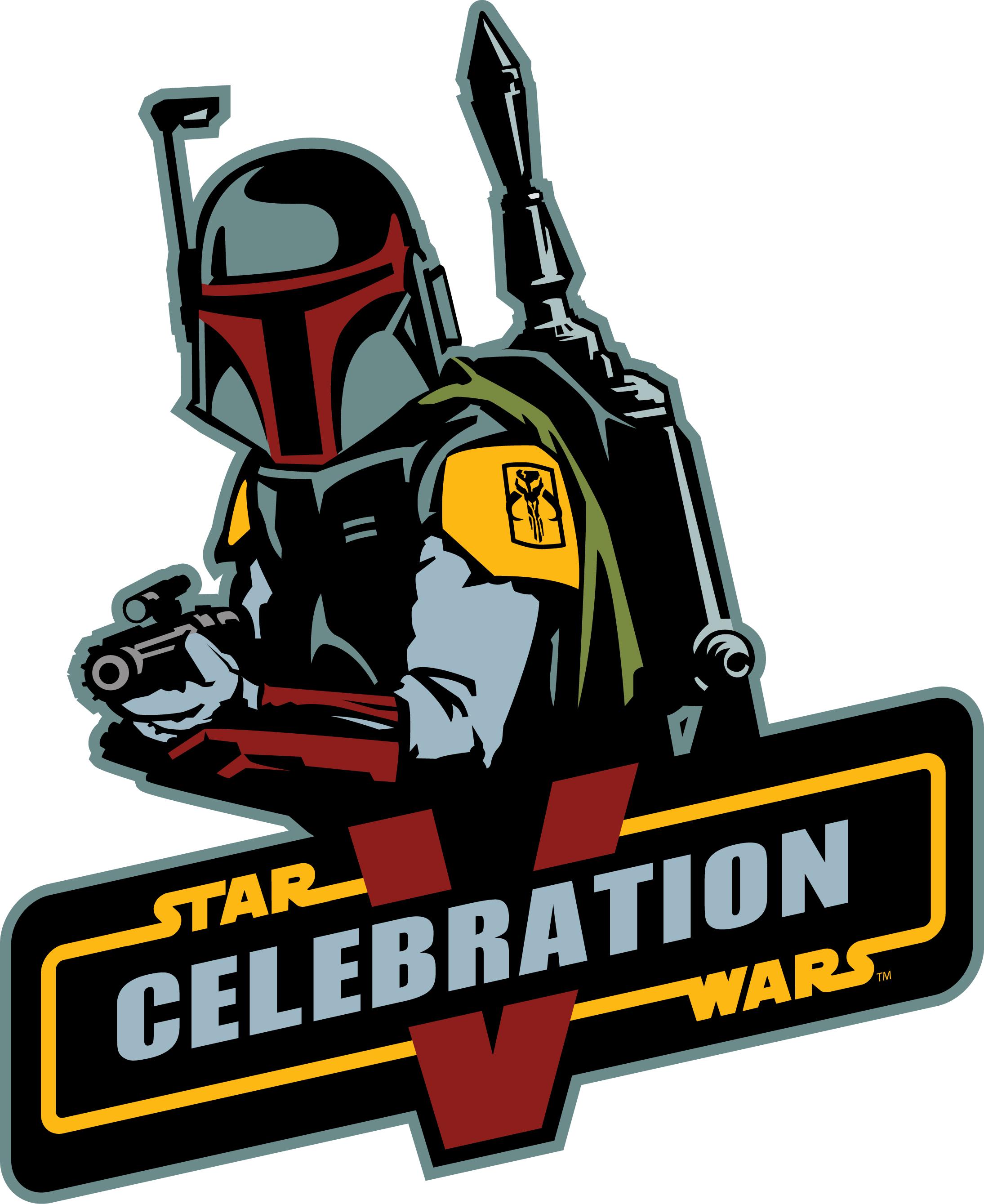 2189x2678 Clip Art Star Wars Lego Clip Art