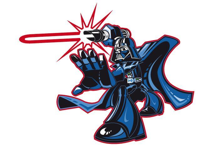 680x472 Clip Art Star Wars Lightsaber Clipart