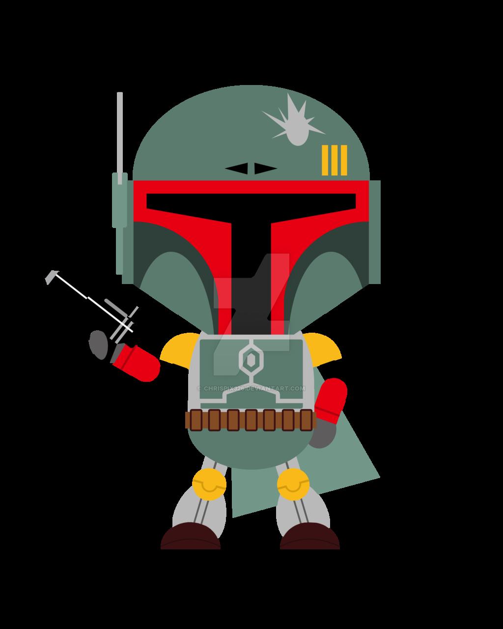 1024x1280 Star Wars Clipart Jedi