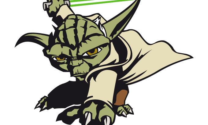 star wars yoda clipart at getdrawings com free for personal use rh getdrawings com yoda victory you say yoga vector