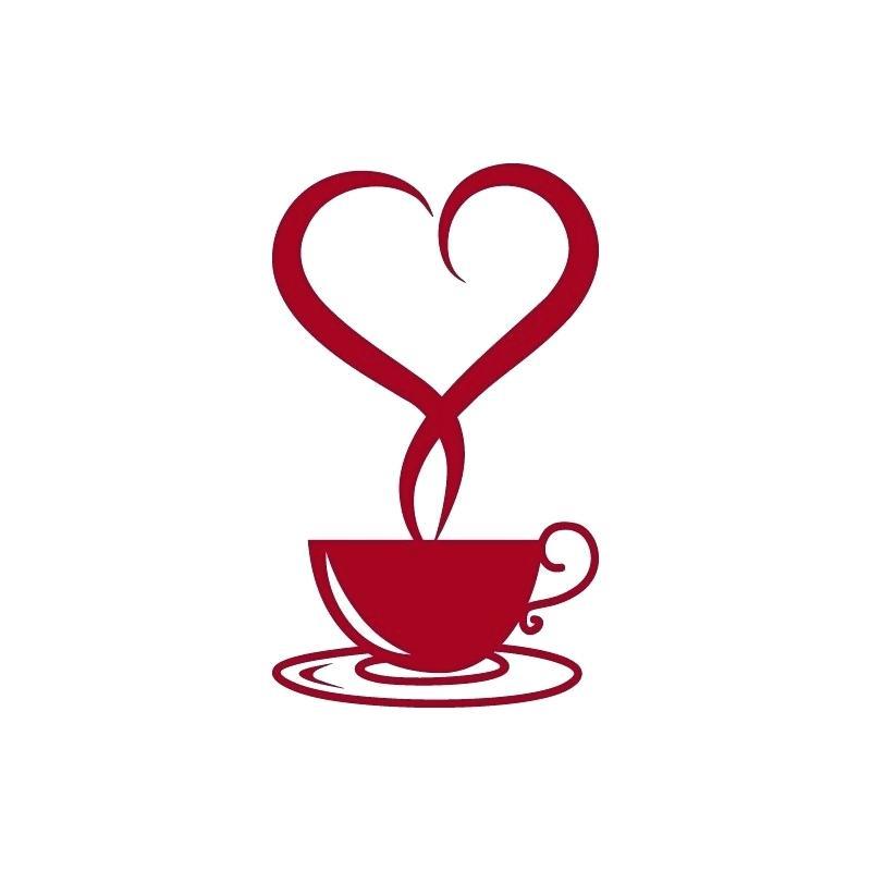800x800 Mugbug Boxed I Love Coffee Mug Red Heart Starbucks
