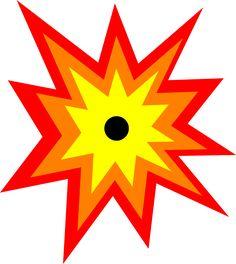 236x264 Shooting Star Clip Art Shooting Starburst Clip Art Starbursts