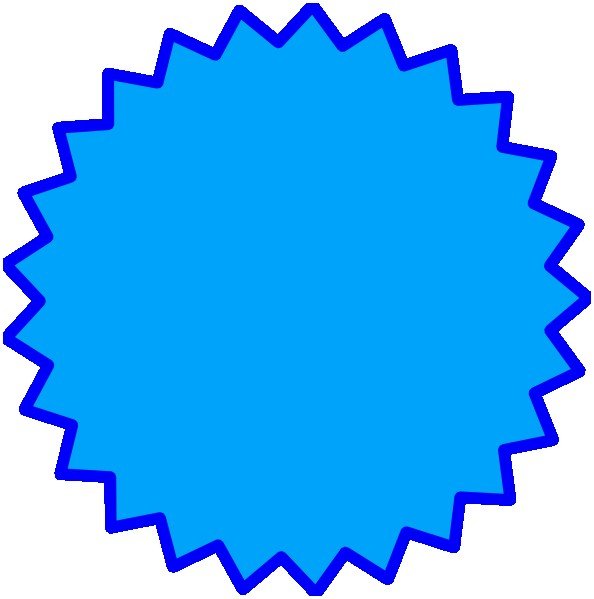 starburst clipart at getdrawings com free for personal use rh getdrawings com starburst clipart free starburst clipart vector