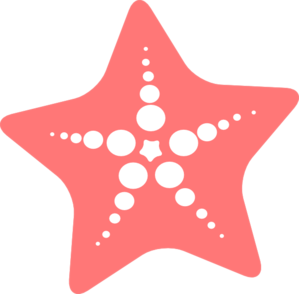 starfish clipart at getdrawings com free for personal use starfish rh getdrawings com free starfish clip art pics free starfish clipart images