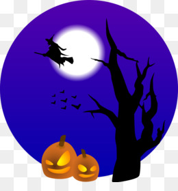 260x280 Trick Or Treating Halloween Free Content Clip Art