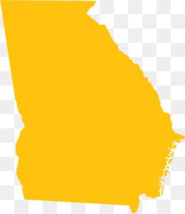 260x300 Missouri Michigan U.s. State Map Clip Art