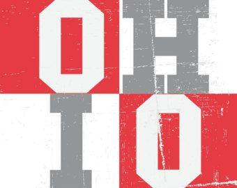 340x270 Ohio State Free United Clip Clipart
